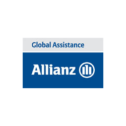 Otto Heinz Partner - Global Assistance