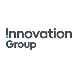 Otto Heinz Partner - Innovation Group